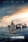 Affiche du film Interstellar