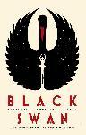Affiche du film Black Swan