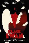 Poster du film Black Swan