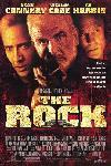 Affiche du film Rock (officielle)