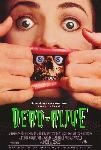 Affiche Dead Alive