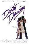 Affiche du film Dirty dancing