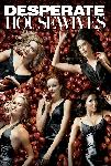 Poster de la série TV Desperate Housewives