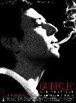 Affiche de Serge Gainsbourg, vie heroique