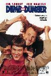 Affiche du film Dumb and Dumber