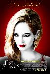 poster du film Dark Shadows (Eva Green)