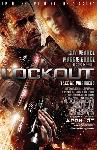 Poster du film Lock Out
