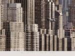 Poster de Hank Gans New York Helicopter