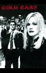 Poster de la série TV Cold Case : affaires classées