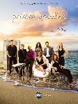 Affiche de la série TV Private Practice (sea)