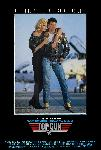 Affiche du film Top Gun (Of there with the best of the best)