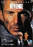 Affiche du film Revenge (Costner)