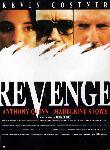 Affiche du film Revenge (French)