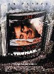 Affiche du film The Truman Show