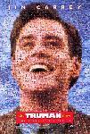 Poster du film The Truman Show
