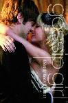 Affiche de la série tv Gossip Girl (couple 1)