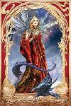 Affiche Alchemy Starfall on avalon