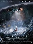 Poster du film Coast Guards