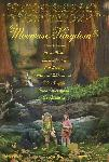 Affiche du film Moonrise Kingdom (green)