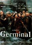 Poster du film Germinal