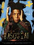 Affiche du film Jean-Michel Basquiat: The Radiant Child