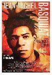 Affiche film Jean-Michel Basquiat: The Radiant Child