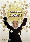 Affiche du film L'Avare