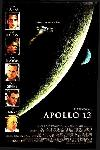 Affiche du film Apollo 13