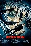Poster du film Inception