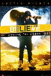 Affiche de Justin Bieber World Tour