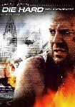 Movie Poster Die Hard 3 : Une journee in enfer