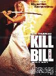 Affich du film Kill Bill 2