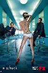 Affiche de la série TV Nip Tuck