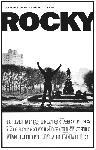 Affiche du film Rocky
