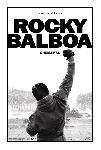 Affiche du film Rocky Balboa