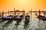 Affiche de Venise