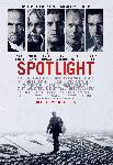 Poster du film Spotlight