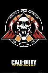 Affiche du jeu vidéo Call Of Duty Infinite Warfare