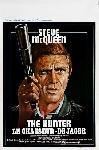 Poster du film Le Chasseur