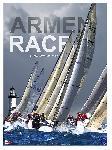 Affiche Armen Race