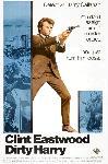 Poster du film L'Inspecteur Harry