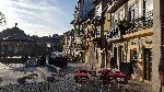 Photo place à Porto