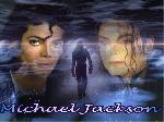 Poster montage Michael Jackson