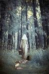 Poster série tv American Horror Story
