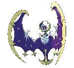Affiche de Pokemon
