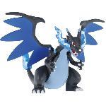 Poster de Pokemon