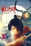Affiche du Manga Kubo et l'armure Magique