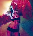 Poster photo de Madonna sexy