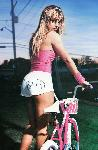 Poster photo Britney Spears