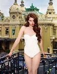 Affiche Lana del Rey